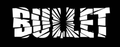bullet_logo
