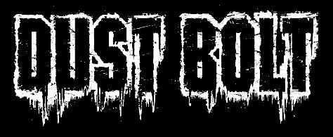 dustbolt